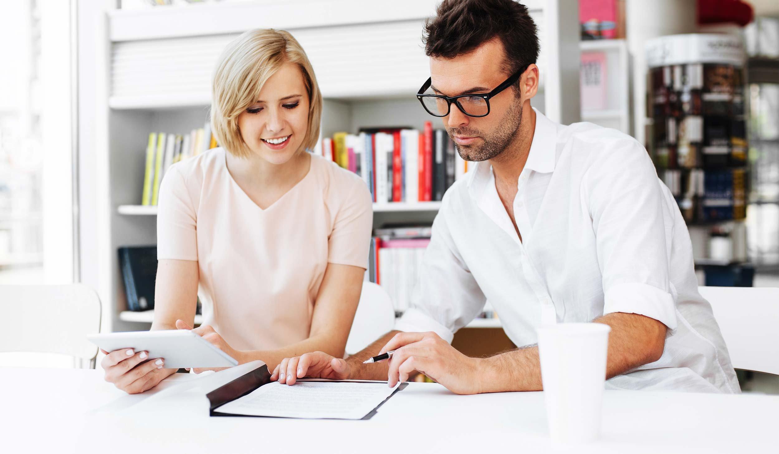 Employee-Onboarding-Register-Your-Interest-Background-Image-flipped.jpg